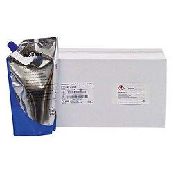 Ivoclar - Probase Cold Poudre Pink-V (5x500 Gr)