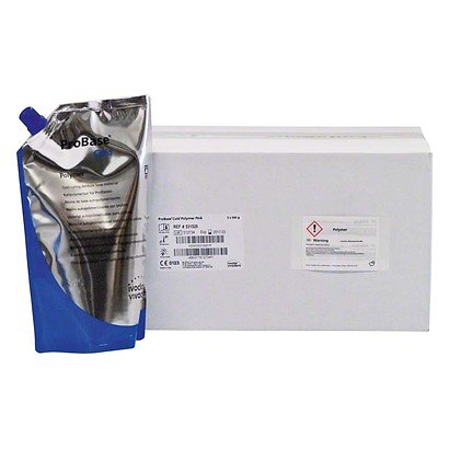 Ivoclar - Probase Cold Poudre Pink-V (20x500 Gr)