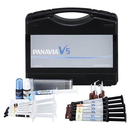 Kuraray - Panavia V5 Professional Kit