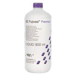 Gc - Fujivest® Premium (900 ml)