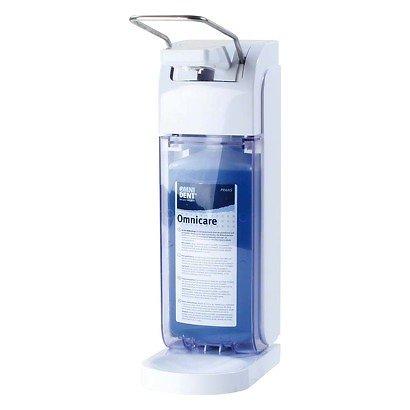 Omnident - Distributeur pour Flacon 500 ml