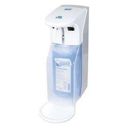 Omnident - Distributeur Automatique pour Flacon 500 ml et 1000 ml