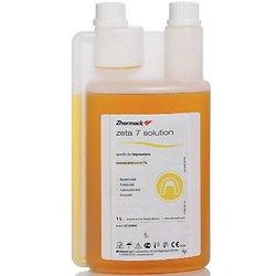 Zhermack - Zeta 7 Solution (1000 ml)