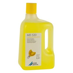 Durr Dental - MD 520 (2500 ml)