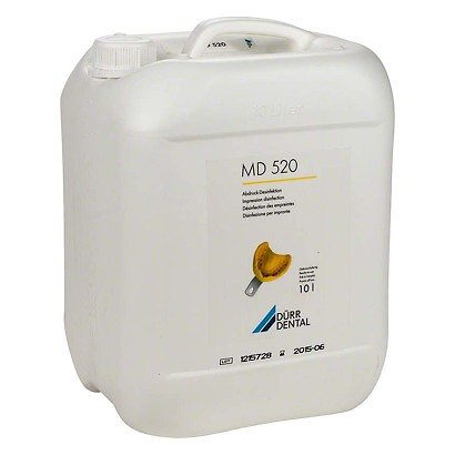 Durr Dental - MD 520 (10 l)