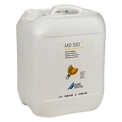 Durr Dental - MD 520 (10 l)