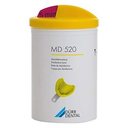 Durr Dental - MD 520 Boîte de désinfection