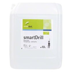 Smartdent - Smartdill (10 l)