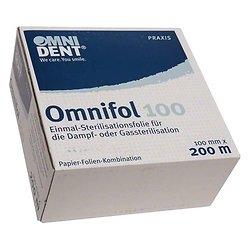 Omnident - Omnifol 200m 100mm