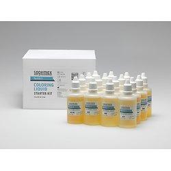 Sagemax - Nexxzr T Liquides Starter Set
