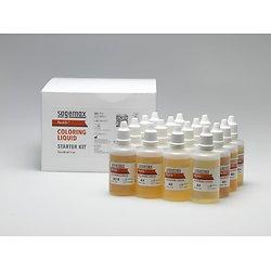 Sagemax - Nexxzr + Liquides Starter Set