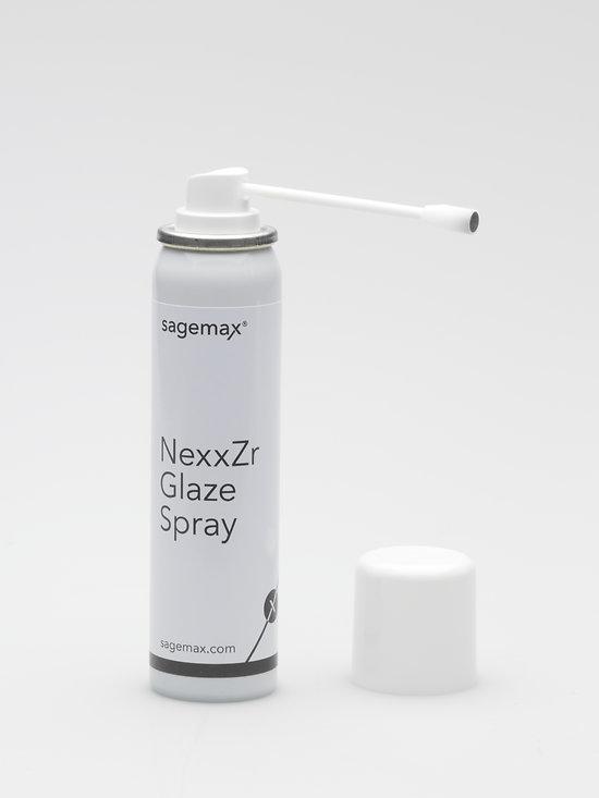 Sagemax - Nexxzr Glaze Spray (75ml)