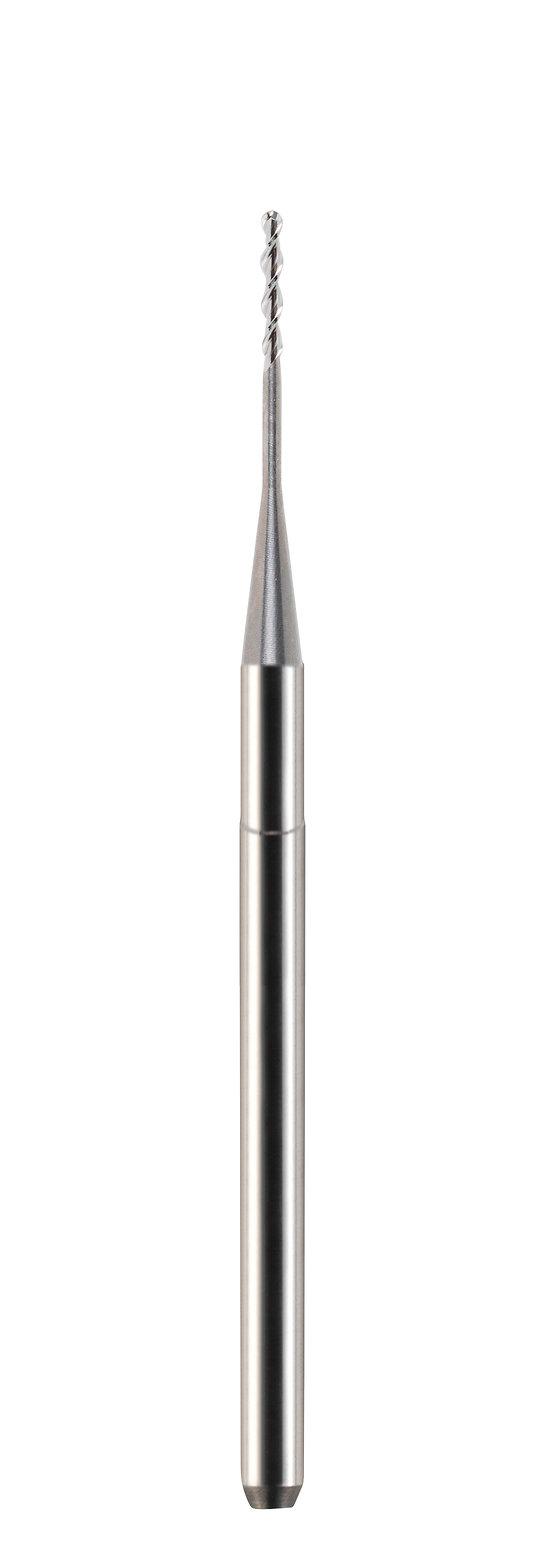 NexxZr Tool for Zirkonzahn 3mm 1.0mm U