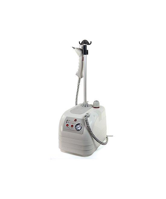 Mestra - Générateur àvapeur (3,5L)