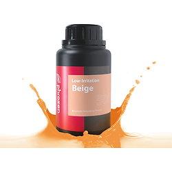 Phrozen - Low-Irritation - Beige - 500 g