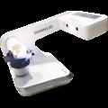 Shining - AutoScan DS-EX PRO S