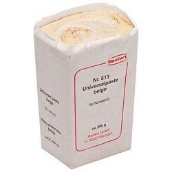 Renfert - Pâte à Polir Beige 200gr