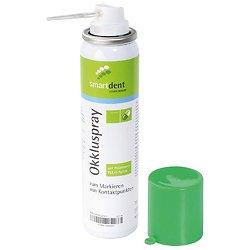 Smartdent - Occluspray Vert 75 Ml 70270
