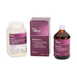 Kulzer - Palavit L Liquide