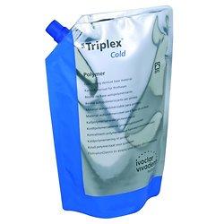 Ivoclar - Triplex Cold Poudre