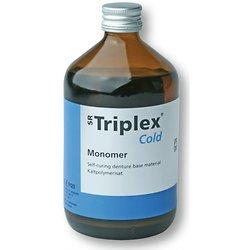 Ivoclar - Triplex Cold Liquide