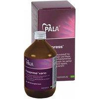 Kulzer - Palapress Vario Liquide