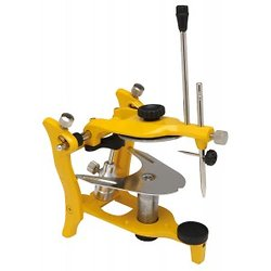 Asa Dental - Articulateur Jaune