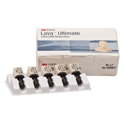 3Mespe - Lava Ultimate 14L (5pcs) BEACH-LT