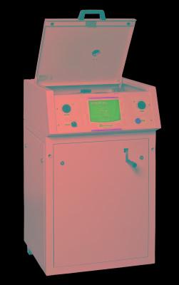Interdent - Fronde Intercast 60A