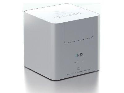 Dfab Desktop
