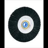 Polirapid - Brosse à polir
