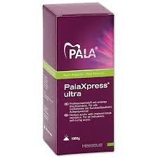 Kulzer - PalaXpress Ultra Poudre