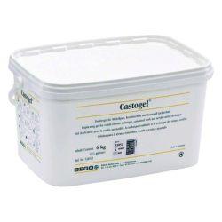 Bego - Castogel (6kg)
