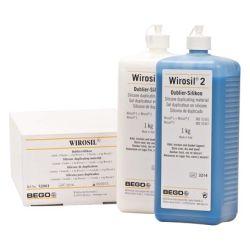Bego - Wirosil (2x1kg)