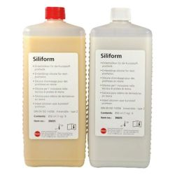 Dreve - Siloform (2x1kg)