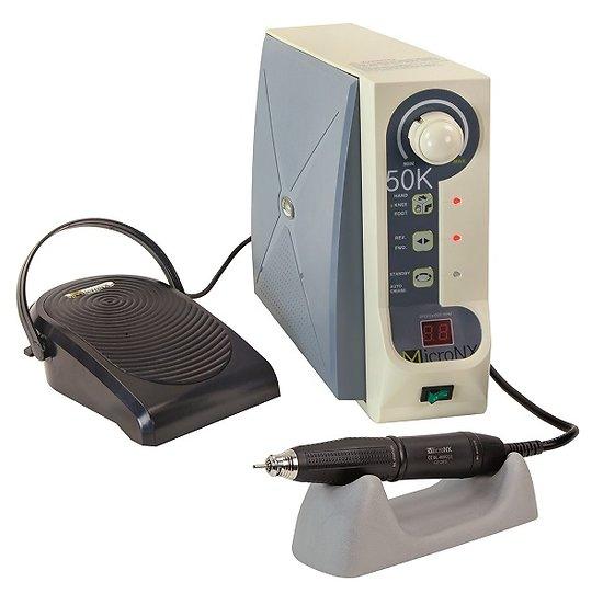 Mestra - Micromoteur sans charbons (genou) 100278