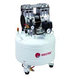 Mestra - Compresseurs à piston sec (sans entretien) 110300