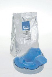 Polident - Politray Liquide