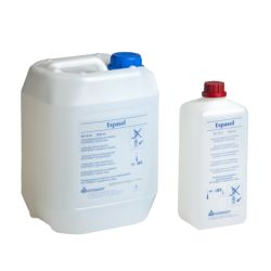 Interdent - Expasol Liquide revêtement 5L