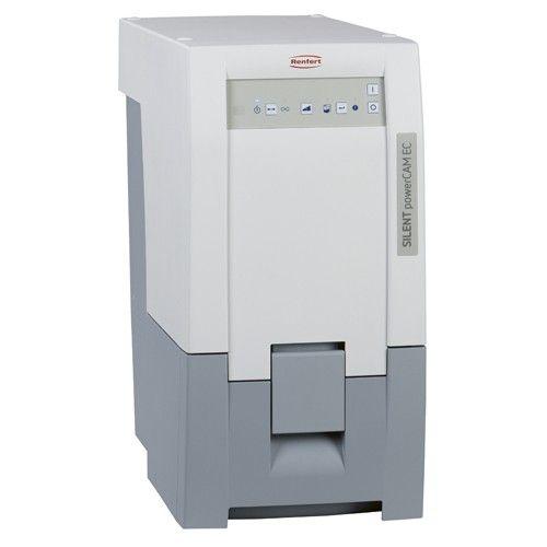 Renfert - Aspiration Cad/Cam powerCam EC