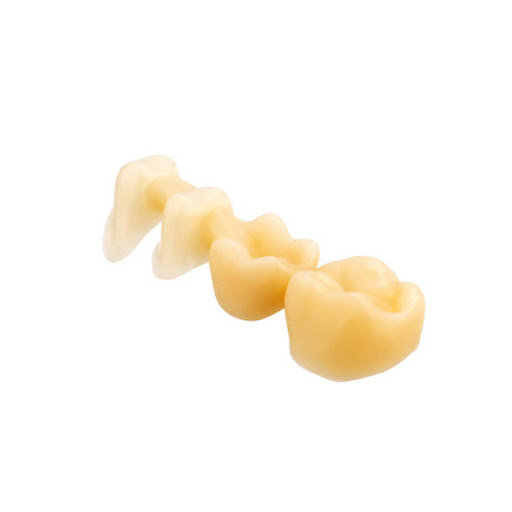Scheu Dental - Imprimo LC Temp A3 (1kg)