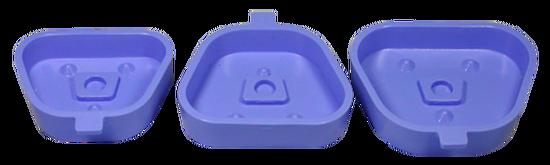Model-Lock - Socle
