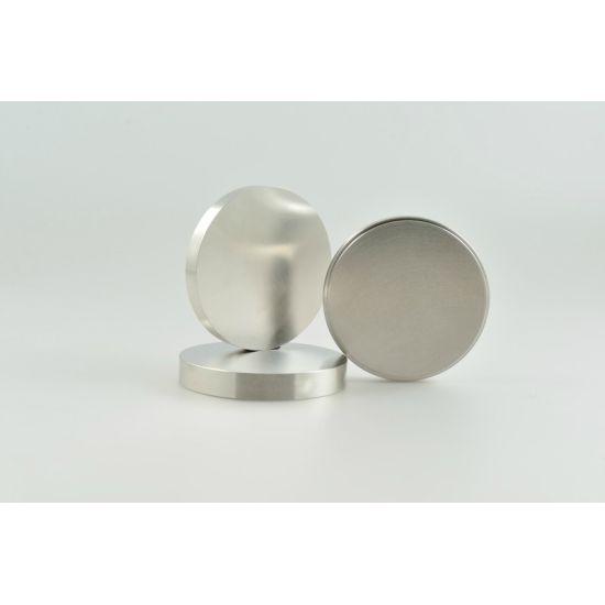 Mesa - Disque Chrome Cobalt 10 mm