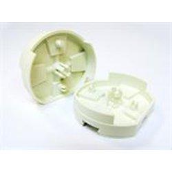 Fag Dentaire - Plaques de montage Qm 1400