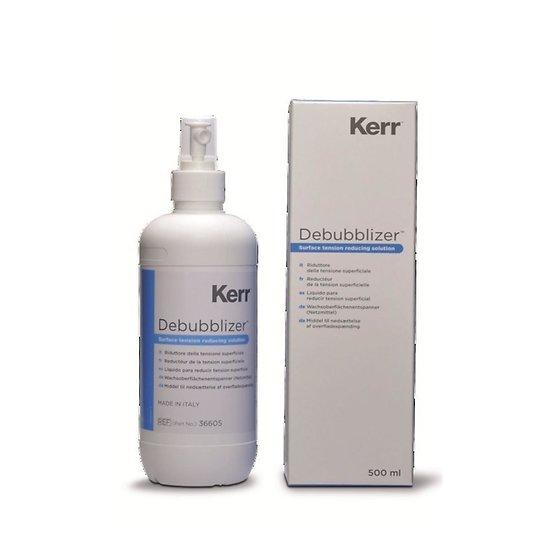 Kerr - Debubblizer 500ml
