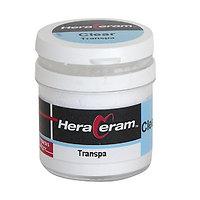 HeraCeram - Transpa