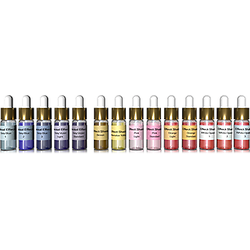 Origin Shades Effects (12ml)