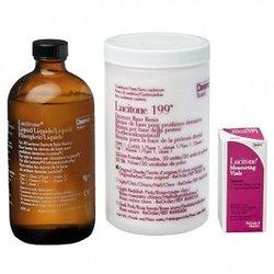 Dentsply - Liquide Lucitone 199 (430Ml)