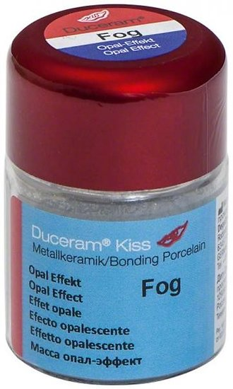 Duceram Kiss - Opal Effect