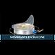 FiberForce - Membranes système sous vide
